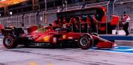 Ferrari necesitará cuatro clasificaciones para ver el progreso real de su motor - SoyMotor.com
