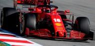 Los Ferrari llevan una década con debilidades estructurales, revela Elkann  - SoyMotor.com