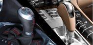 ¿Cambia más rápido un Camaro ZL1 que un Porsche con PDK?