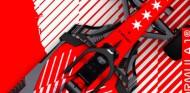 La Fórmula 1 desembarca en América: exhibición en Chicago - SoyMotor.com
