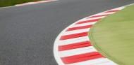 Russell pide que se elimine la chicane de Barcelona - SoyMotor.com