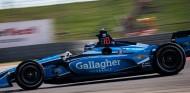 La IndyCar homenajea a Charlie Whiting – SoyMotor.com