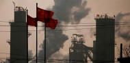 China y el carbón, principales responsables de las emisiones de CO2 - SoyMotor.com