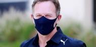 Horner considera ingenuo que Aston Martin pida un cambio de normativa - SoyMotor.com