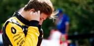 Christian Lundgaard enfundado en los colores de Renault - SoyMotor.com