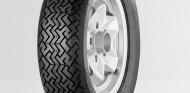 Pirelli Collezione - SoyMotor.com