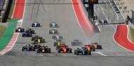12 razones por las que no puedes perderte la temporada 2020 de F1 - SoyMotor.com