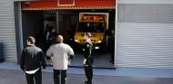 Medical Center del Circuit de Barcelona-Catalunya - SoyMotor.com