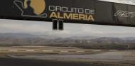 Almería acogerá el proceso de selección para las W Series 2020 - SoyMotor.com