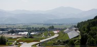 Hasta 12.000 test de covid-19 listos en Austria para recibir a la F1 - SoyMotor.com