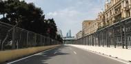 Azerbaiyán renueva hasta 2024 y descarta cambiar su fecha con Turquía - SoyMotor.com