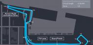 Horarios, guía y previa del ePrix de Nueva York 2021 - SoyMotor.com