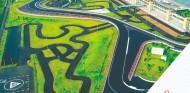 OFICIAL: Vietnam cancela su GP de F1 2020 por la covid-19 - SoyMotor.com