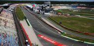El regreso de Alemania y el estreno de Bakú aumentan el número de citas a uno no permitido por la FIA - LaF1