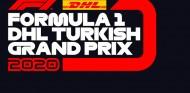 OFICIAL: Turquía da marcha atrás y celebrará su GP sin público - SoyMotor.com