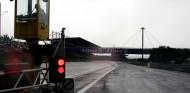 Frío y lluvia para Nürburgring: ¿cómo pueden afectar las previsiones? - SoyMotor.com