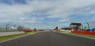 Pirelli anuncia las elecciones de los pilotos para el GP de Gran Bretaña - SoyMotor.com