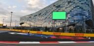 Pirelli anuncia los neumáticos para el GP de Rusia 2019 - SoyMotor.com