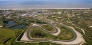 Zandvoort rechaza un formato de dos días para su GP de 2021 - SoyMotor.com