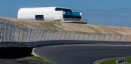 La FIA prohíbe el DRS en la última curva de Zandvoort por seguridad - SoyMotor.com