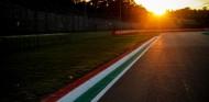 Imola confía en celebrar su GP de 2021 con público - SoyMotor.com