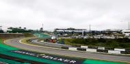 Río insiste en organizar F1; Interlagos cambiará de nombre a GP de Sao Paulo - SoyMotor.com