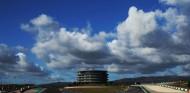 Portimao sueña con volver a ser sede de la F1 tras 2020 - SoyMotor.com