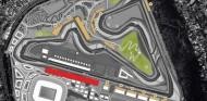 El circuito de Río de Janeiro puede esconder... ¡minas sin detonar! - SoyMotor.com