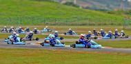 El circuito de Alonso acogerá pruebas internacionales de karting – SoyMotor.com