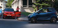 Crecen las ventas de coches sin carnet y Aixam lidera el mercado - Soymotor.com