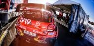 Citroën amenaza con irse si el WRC no se vuelve híbrido - SoyMotor.com