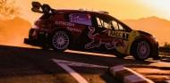 Los Citroën C3 WRC pueden seguir en el Mundial como privados - SoyMotor.com