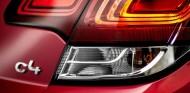 La nueva generación de Citroën C4 tendrá versión eléctrica - SoyMotor.com