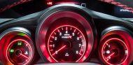 Civic Type R - SoyMotor.com