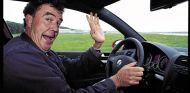 Jeremy Clarkson nunca fue politicamente correcto -SoyMotor