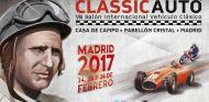 ClassicAuto Madrid 2017 - SoyMotor