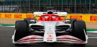 Ferrari espera sorpresas de los equipos de la zona media en 2022 - SoyMotor.com