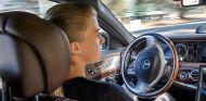 El estado de California permite las pruebas de coches autonómos en carretera abierta - SoyMotor