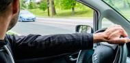 El coche autónomo sólo reduciría un tercio de los accidentes - SoyMotor.com