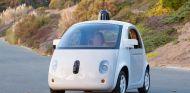 Google saca una lectura positiva a pesar de los fallos de sus coches autónomos - SoyMotor