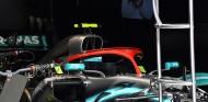 Mercedes apoya la decisión de no estandarizar las cajas de cambios - SoyMotor.com