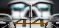 Daimler niega los rumores: ni cumbre ni adiós de Mercedes de la F1 - SoyMotor.com