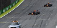 """Brasil, una de las carreras """"más dramáticas"""" de la F1 según Pirelli - SoyMotor.com"""