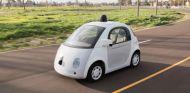 Adiós cerebros del coche autónomo de Google: sueldos que aburren - SoyMotor.com