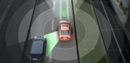 El coche conectado es fundamental para el desarrollo de la tecnología 5G - SoyMotor.com