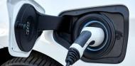El coche eléctrico amenaza 40.000 empleos de la industria automovilística - SoyMotor.com