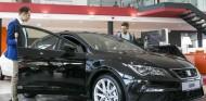 Comprar un coche nuevo - SoyMotor.com