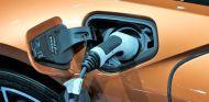Madrid destina 3,5 millones de euros para ayudas a los coches eléctricos y 'eco'