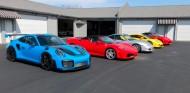 Los coches en venta por el coronavirus - SoyMotor.com