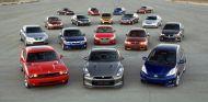 Los vehículos de más de 200 caballos se verán afectados - SoyMotor.com